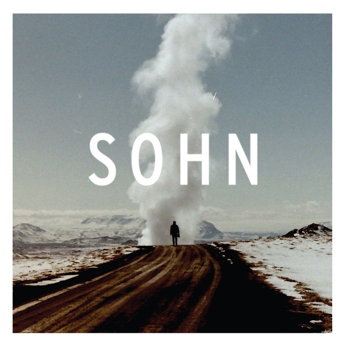 Sohn-tremors-FINAL