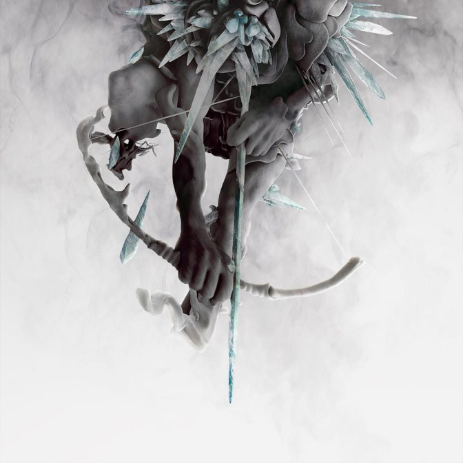 linkin_park_the_hunting_party-portada