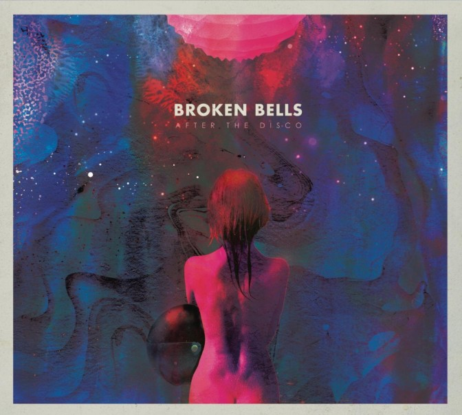 broken-bells-after-the-disco-columbia