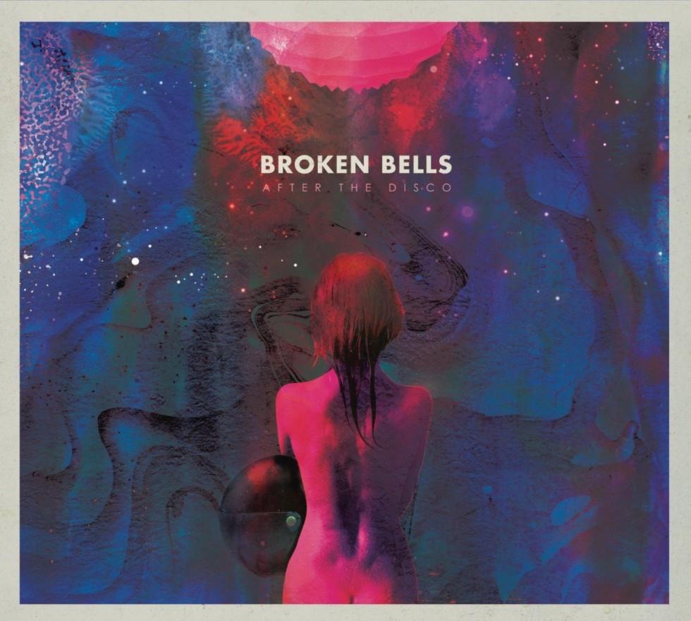 broken-bells-after-the-disco-columbia