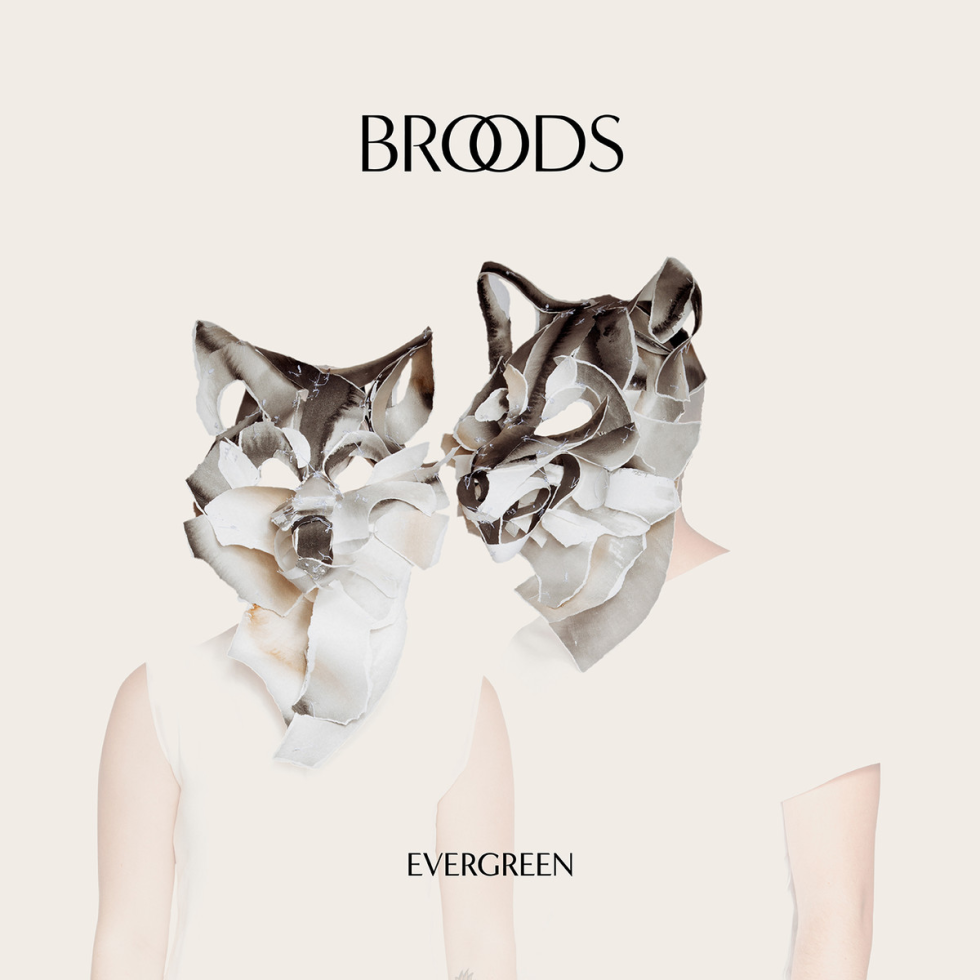 Broods-Evergreen-2014-1200x1200